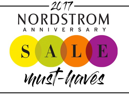 A2F Nordstrom Anniversary Sale Picks Feature Image
