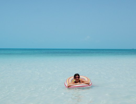 A2F Turks and Caicos Part 3 Feature Image
