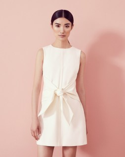 Ted Baker - Knot Dress