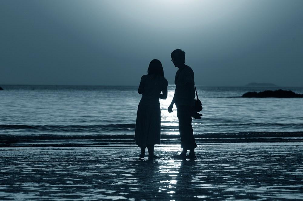 10 reasons an INTJ loves Korean dramas: Part 2