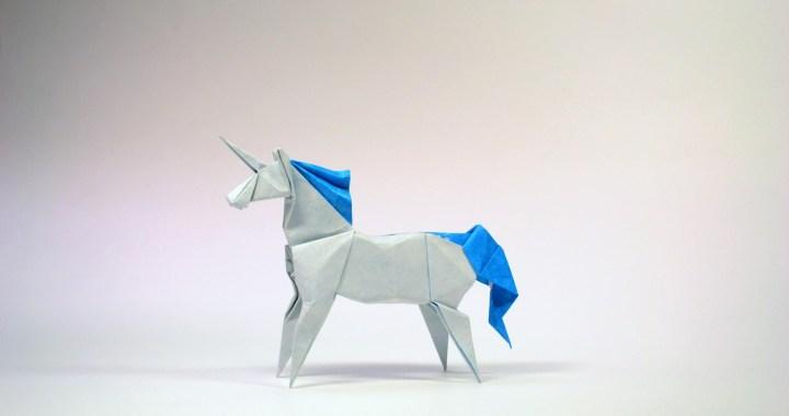 INTJ stereotypes I secretly like: INTJ females are unicorns.