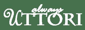 Large Always Uttori Logo
