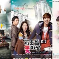 An INTJ's Top 5 Favorite Korean Dramas