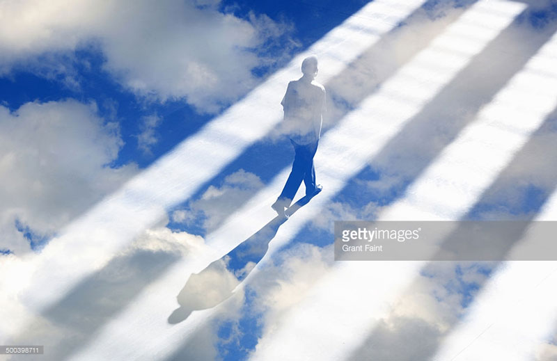 Photo Credit: 500398711 via gettyimages.com