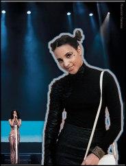 Fantasy Composite. INTJ Fashion with photo by Mauricio Santana - 515244318. gettyimages.com