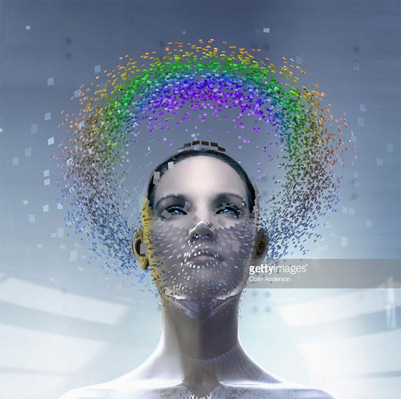 The INTJ Mastermind Series Part 1: The Mastermind Mindset