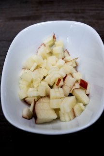 1Introvert Eats - Sweet Potato Recipes, Fritters 6. Photo Credit: I'mari Avey