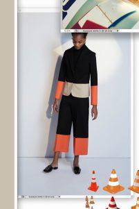 INTJ/Introvert Fashion Inspiration for 2017