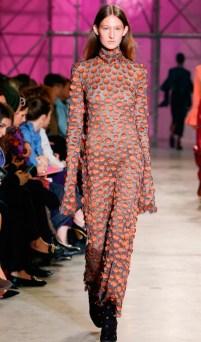 Photo Credit: Ellery via vogue.com. INTJ Fashion Trend Report for 2017. Alwaysuttori.com