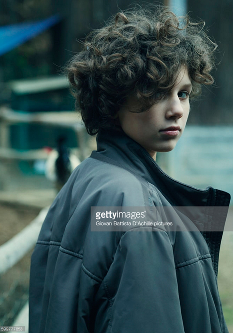 Photo Credit: Giovan Battista D'Achille - 599777853. gettyimages.com. Published in Introvert Problems: The People Detox. Alwaysuttori.com