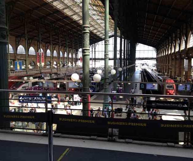 London Calling: 3 days in London, Always Uttori Travel Dairies