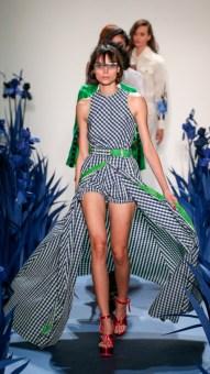 Adam Selman 1. Photo Credit: Vogue.com. Uttori Style | 2018 Spring Transition Fashion. Alwaysuttori.com