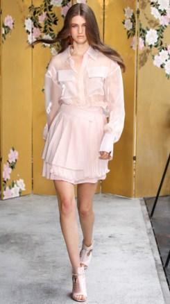 Adeam 1. Photo Credit: Vogue.com. Uttori Style   2018 Spring Transition Fashion. Alwaysuttori.com