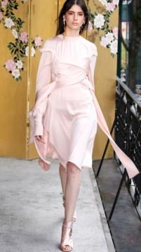 Adeam 3. Photo Credit: Vogue.com. Uttori Style   2018 Spring Transition Fashion. Alwaysuttori.com