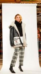 Monse via Vogue