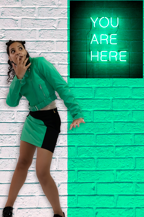 Subtleween Shuri 5. Photo Credit: Always Uttori. Happy Subtleween. Alwaysuttori.com