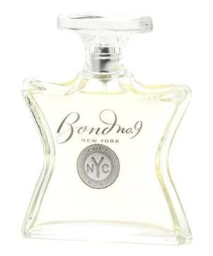 Bond No. 9 New York Chez Bond Eau de Parfum 3.3 oz