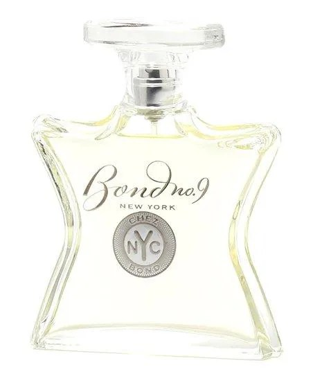 Bond No. 9 New York Chez Bond Eau de Parfum 3.3 oz