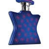 Bond No. 9 New York Manhattan Eau de Parfum 3.3 oz