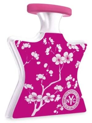 Bond No. 9 New York Chinatown Eau de Parfum 3.3 oz