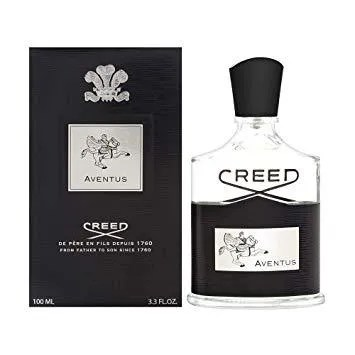 CREED Aventus for Him  3.3 oz./ 100 mL