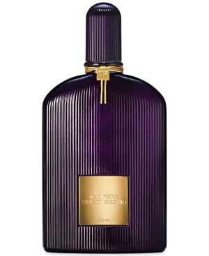 Tom Ford Velvet Orchid Eau de Parfum Spray, 3.4 oz