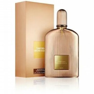Tom Ford Orchid Soleil Women's 3.4-ounce Eau de Parfum