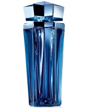 Mugler ANGEL Heavenly Star Refillable Eau de Parfum, 3.4 oz.