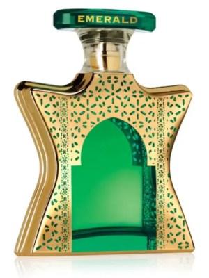 Bond No. 9 New York Dubai Emerald 3.3 oz