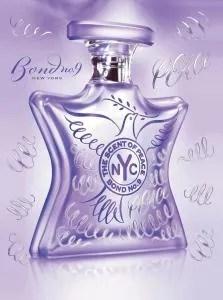 Bond No. 9 New York Scent of Peace Eau de Parfum 3.4 oz