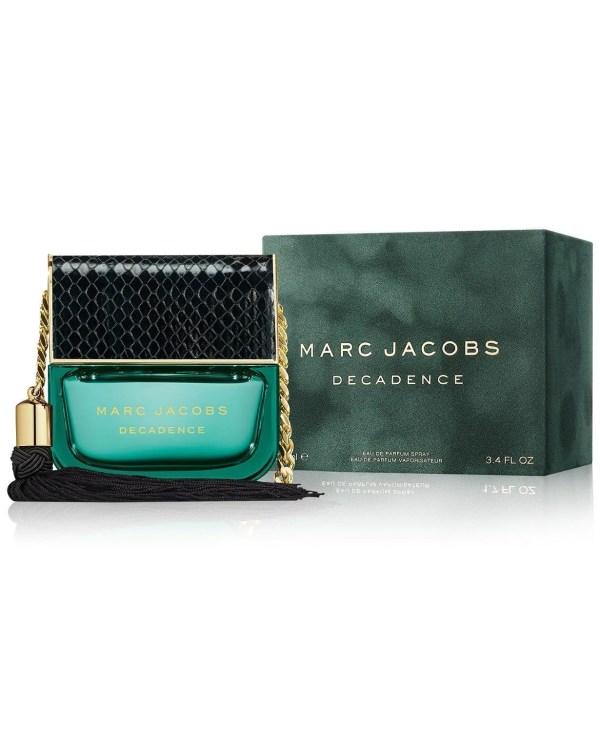 Marc Jacobs Decadence Eau de Parfum, 3.4 oz