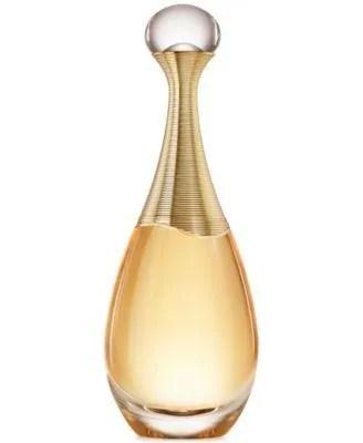 Dior J'adore Eau de Parfum 5.0 oz / 150 mL