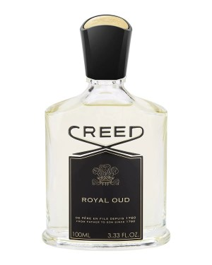 CREED Royal Oud Perfume 3.3 oz /100 ml
