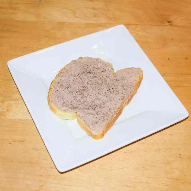 recept veganistische smeerworst 3