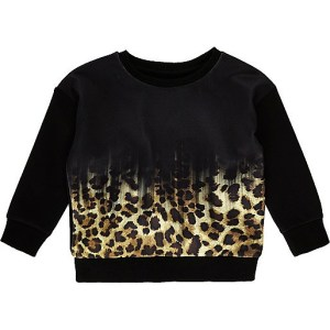 RI sweater panter