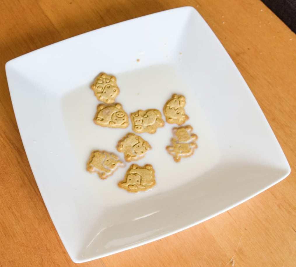 organix goodies beestenboel koekjes 2