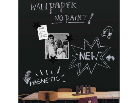 Chalkboard-Magnet-Wallpaper-2