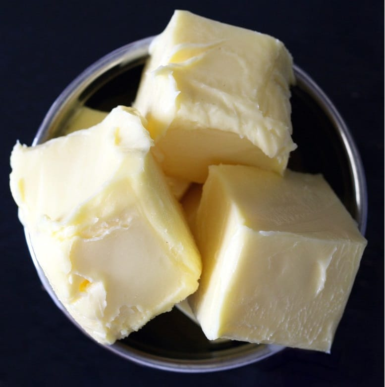 boter