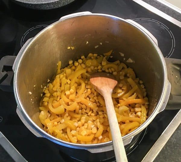 begin-maissoep