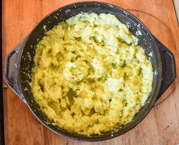 broccoli-stamppot-zonder-spekjes