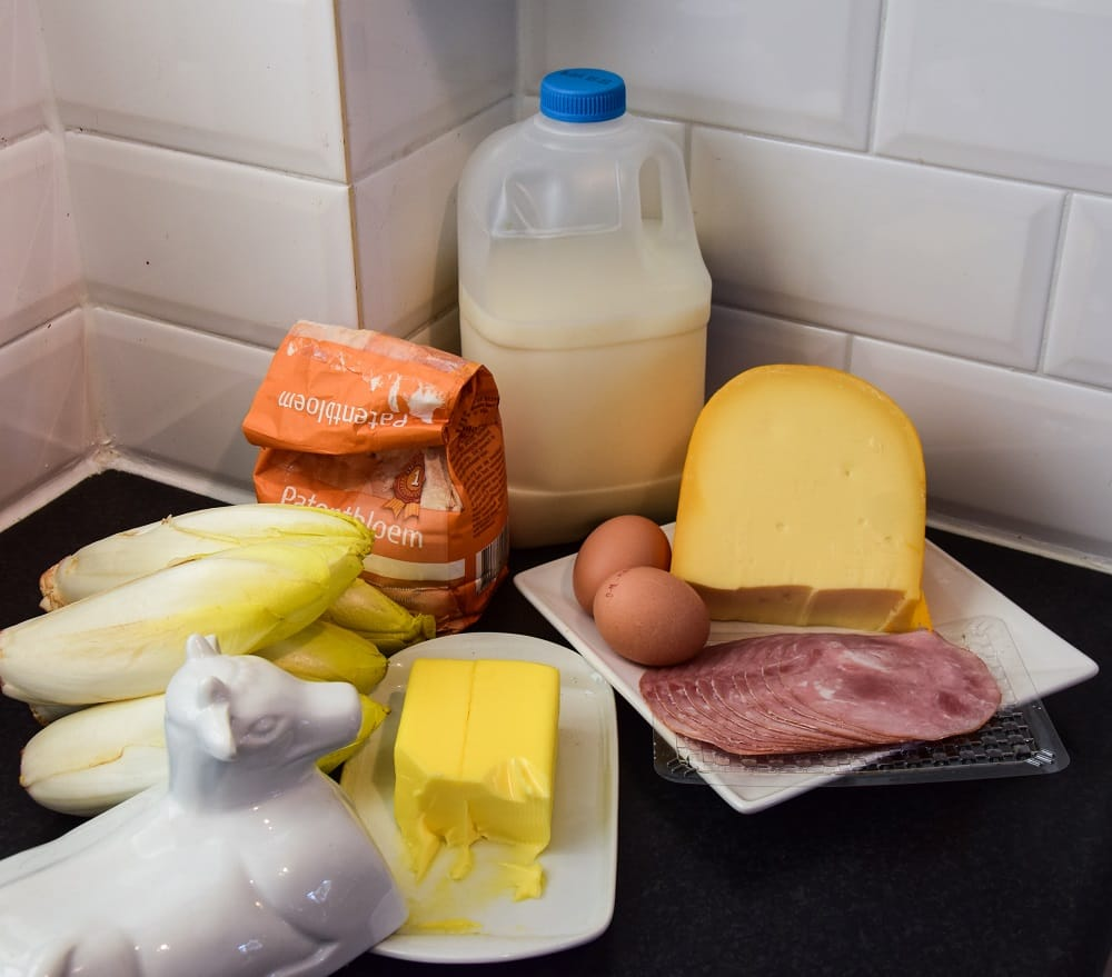 ingredienten-witlof-kaassaus