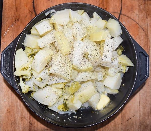 stamppot-koolrabi-broccoli-voor-het-stamppen
