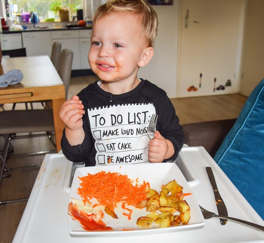 wortelsalade-dreumes-eet-lekker