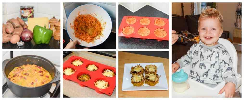 zoete-aardappelmandjes-blog-collage