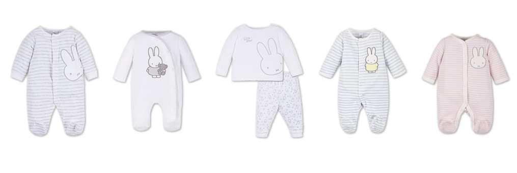 nijntje-collectie-c-en-a-pyjama