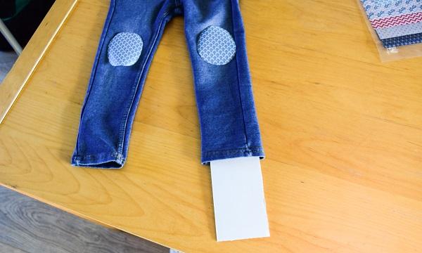 strijk-applicatie-kapotte-knie-broek-4