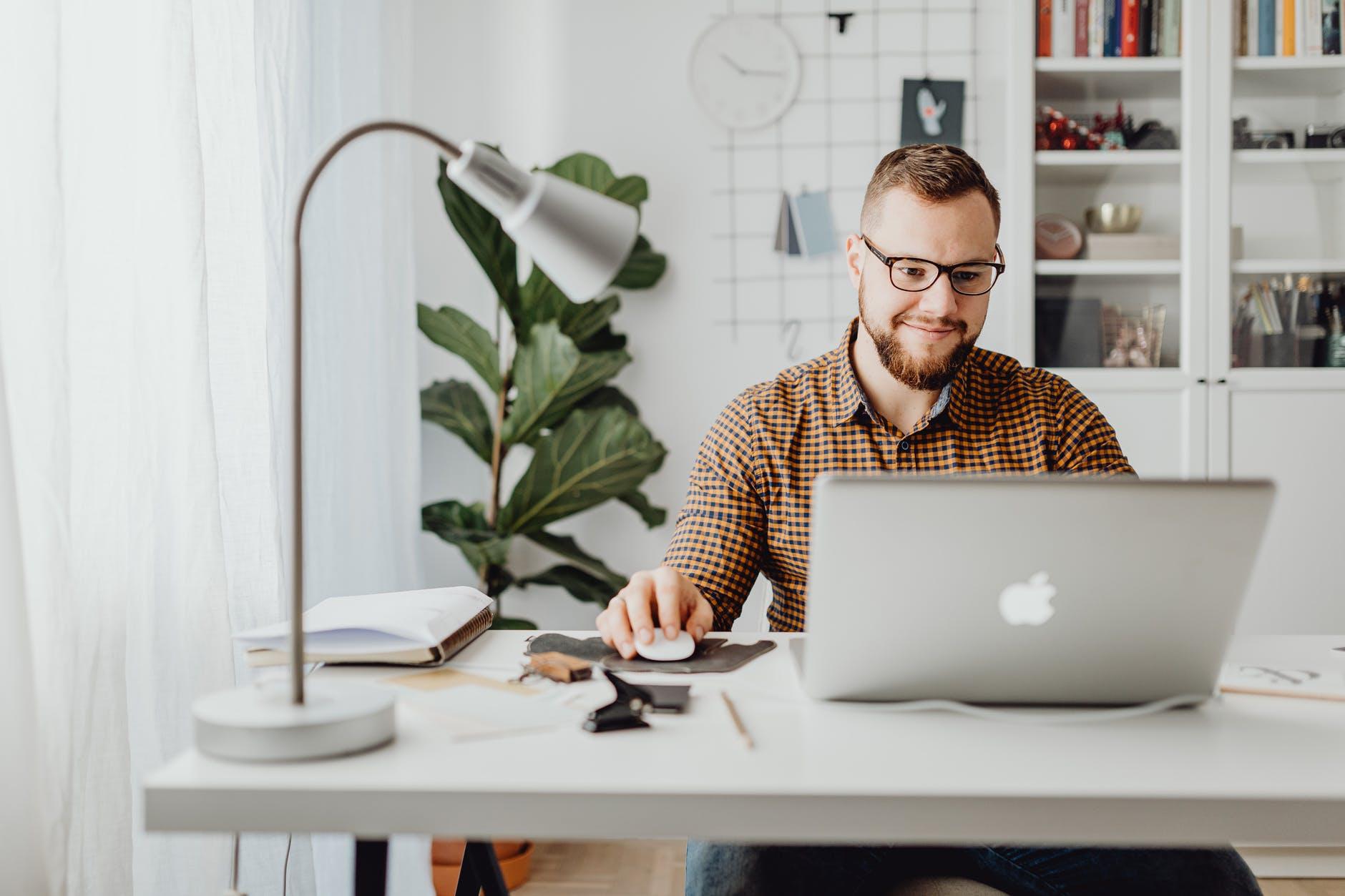5 tips till en bättre privatekonomi