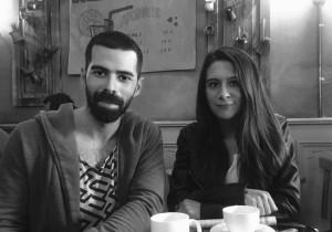 Kemal Hamamcıoğlu Röportaj