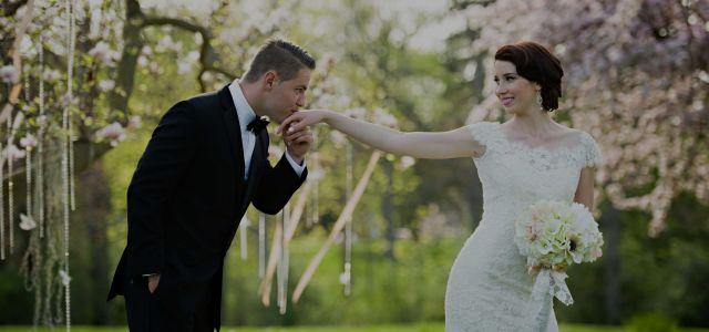 pricing   alycat wedding hair & makeup london ontario