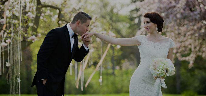 pricing | alycat wedding hair & makeup london ontario